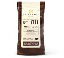 Chocolate black No. 811