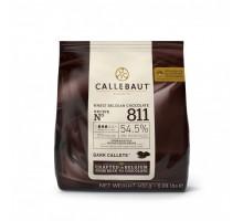 Chocolate black No. 811 (400 grams)