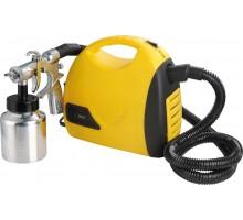 Electric HVLP spray gun 600W Miol 79-560
