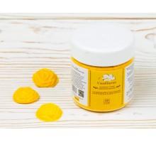 Confiseur - dye dry fat-soluble Egg yolk