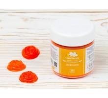Confiseur - краситель cухой жирорастворимый Апельсин