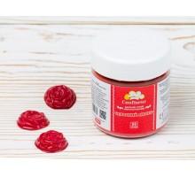 Confiseur - краситель cухой жирорастворимый Красный адонис