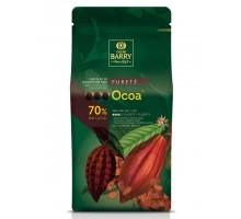 Кувертюр OCOA™ 70%