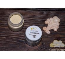 Confiseur - краситель сухой блеск Сияющая ваниль