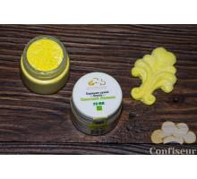 Confiseur - краситель сухой блеск Сияющий лимон