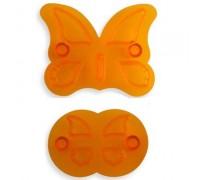 Вырубки JEM Бабочки