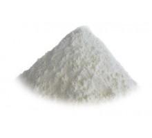 Альбумин (сухой яичный белок) 1кг