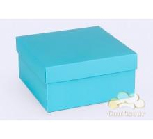 "Коробка М0027-о12 ""Подарочная"""