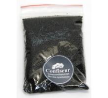 Nonparel ' black sugar (95 grams)