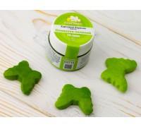 Confiseur - краситель паста Оливково-зелёный