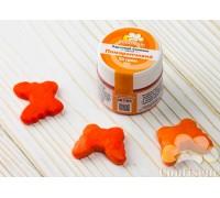 Confiseur - краситель паста Оранжевый