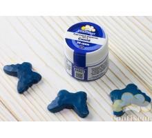 Confiseur - краситель паста Синий