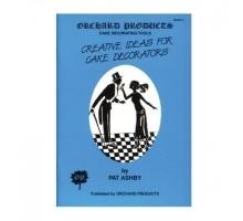 Orchard Книга 4